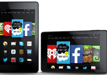 Some Best 3 Tablets of 2015