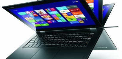 Some Upcoming High Tech Laptops in 2015
