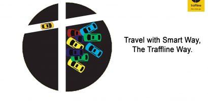 Traffline App Review