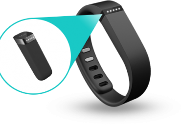 All About Fitbit Tracker and its features.