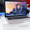 New Apple MacBook Pro 15-inch with Retina display REVIEW