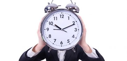The Importance of Accurate and Secure Employee Work Hour Clocks