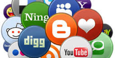 5 Tips to increase traffic of your blog or website