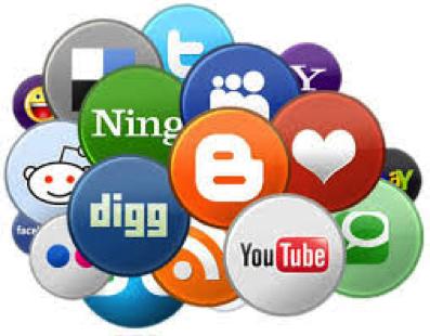Social-Bookmarking