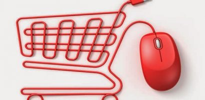 Some Coolest ways to save money while shopping online
