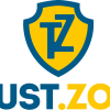 Trust.Zone VPN – The Best VPN to Break through Firewalls