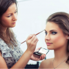 Fix the Best Arrangement for Party Make-up by Searching it Online