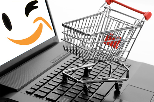 6 Marketing Ideas for Your eCommerce Products