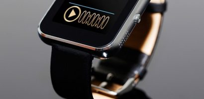 Zeblaze Rover Toughened OGS Panel SmartWatch Review
