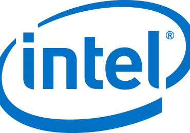 Intel's Superior Communication Technology for a Better World