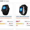 Ulefone Uwear Smartwatch Overview