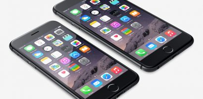 Apple iPhone 6S REVIEW; Specifications & Features