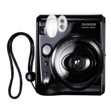 Instax 50S Instant Camera