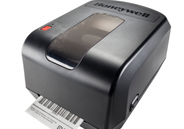 Economical Thermal Printer from Honeywell is Cost Effective and Here's Why