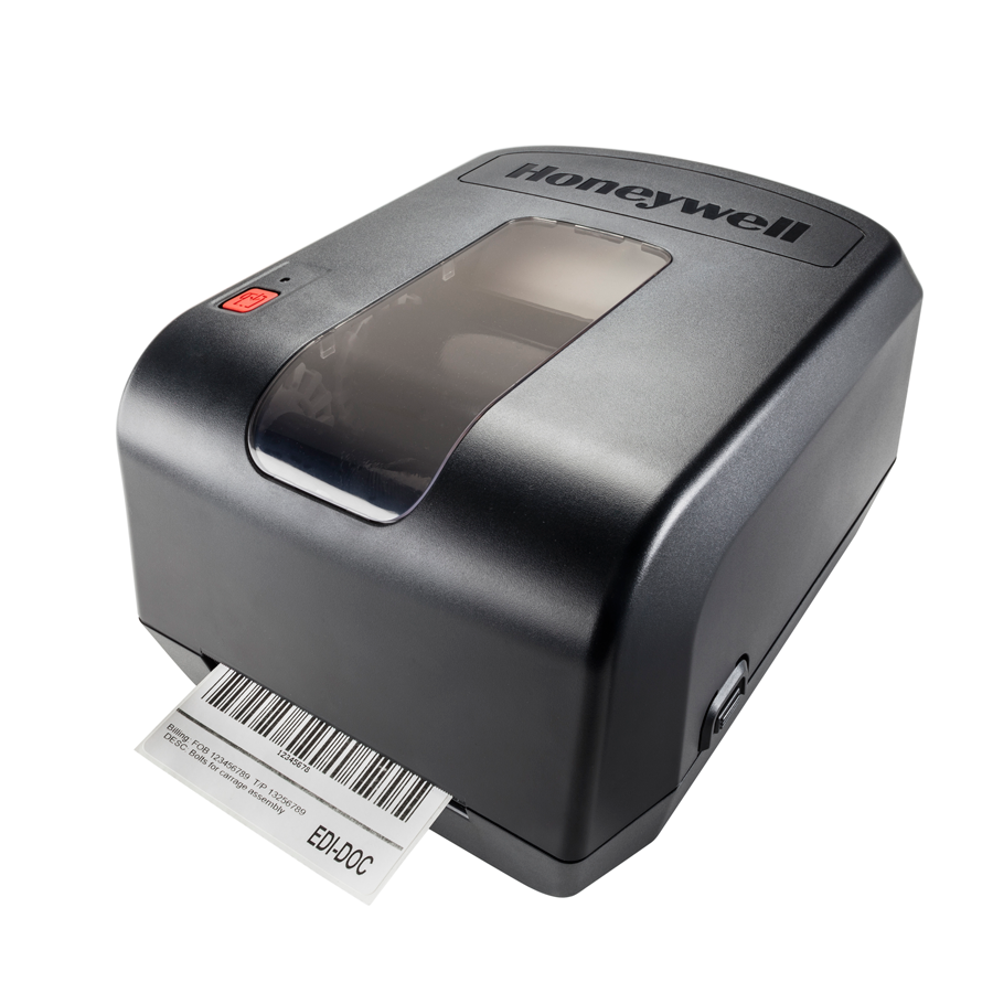 PC42t Economical thermal printer