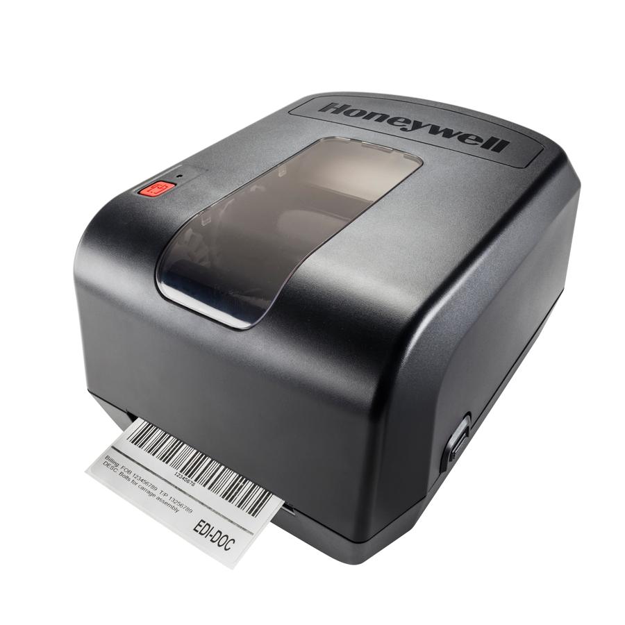 PC42t Economical thermal printer