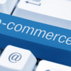 How Can I Enhance My Company's eCommerce Campaign?