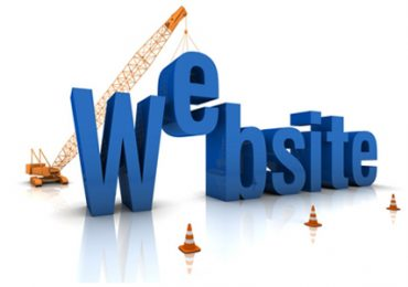 How To Build professional Websites easily & effectively?