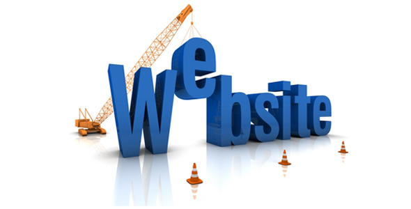 How To Build professional Websites easily & effectively
