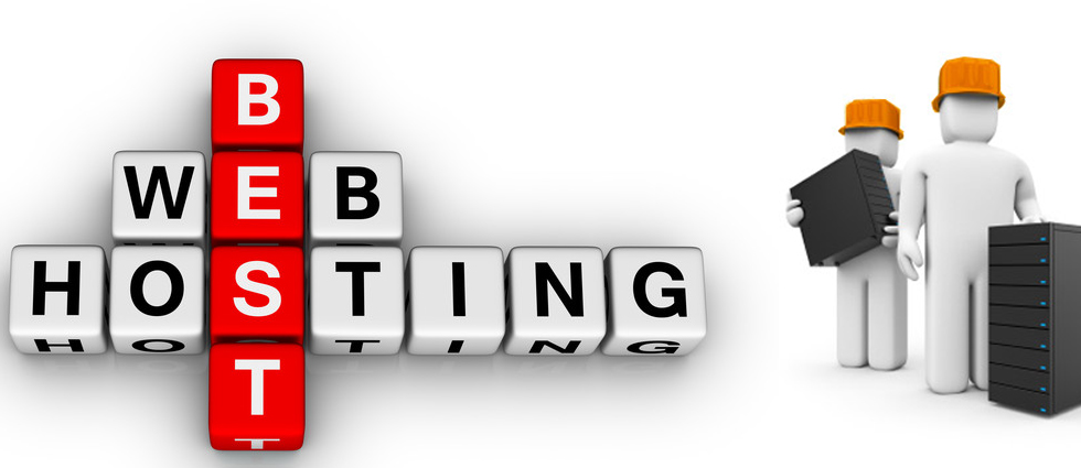 The Most Reputable UK Web Hosting Firms