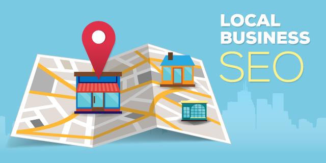 How to Improve Your Local Page Ranking