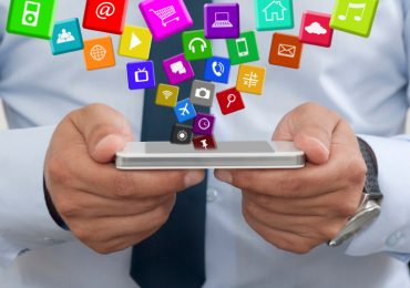 Find The Right Mobile App Developer To Suit Your Business Needs