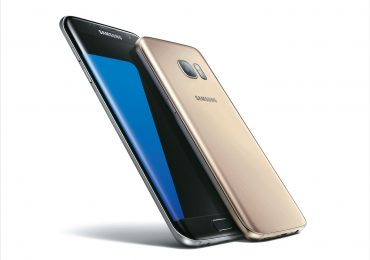 Samsung launches Galaxy S7 and Galaxy S7 edge in India