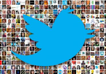 How To Gain Twitter Followers For Your Blog