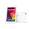 Micromax launches its first 4G Tablet- Canvas Tab P702