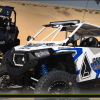 UTV Accessories to Make Your Machine Your Own