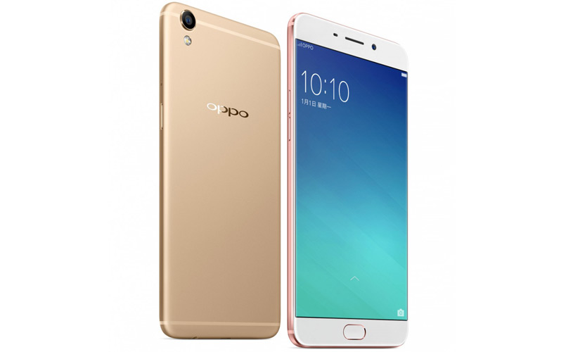 oppo-f1-plus-india-launch