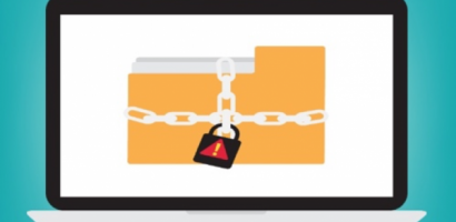 You've Got Ransomware: Now What?