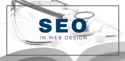Some SEO Considerations In Various Web Design Projects