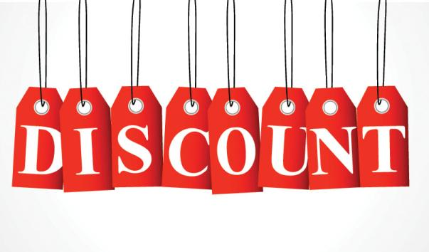 discount-codes