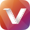 All About Vidmate Video Downloader for PC
