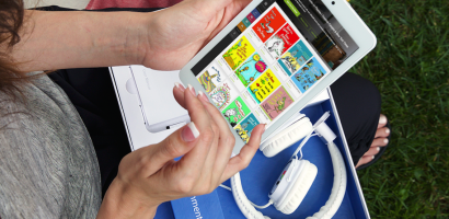 Is Playster Safe For Kids?