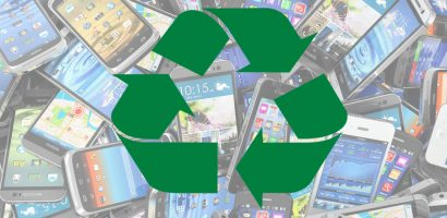 How to sell or get rid of your old gadgets