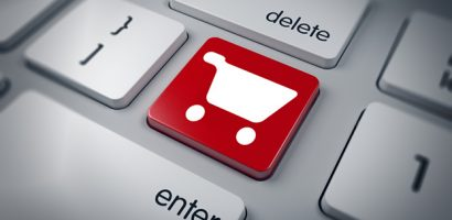 The Rise of Online Marketplaces