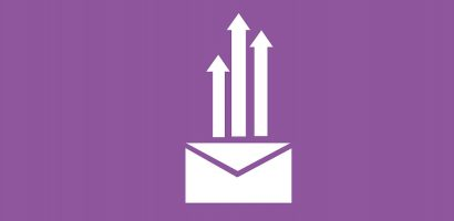 Some Tips to Grow Your Email List in a better way