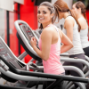 3 Big Fitness Technology Trends to Watch in 2016