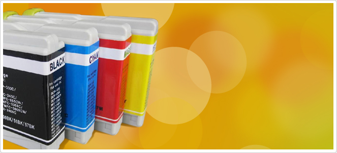 remanufactured-printer-cartridges-more-than-just-refilled-cartridges