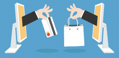 Smart Way of Shopping – Things you need to know