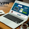 Le VPN will help you Fortify your Online Privacy