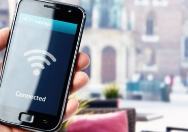 Wireless Broadband Best Practices for Small Businesses