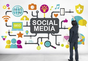 Social Media Is Important to Your Online Business