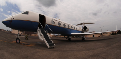 What You Need to Know about Aircraft Financing in the Tech world.