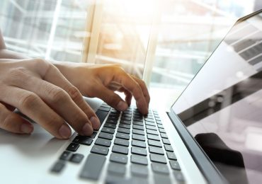 6 Hottest Items in Business Technology