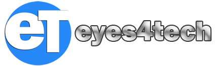 Eyes4Tech.COM