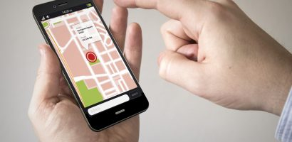 Are you thinking about how to track a cell phone? Get to know here!