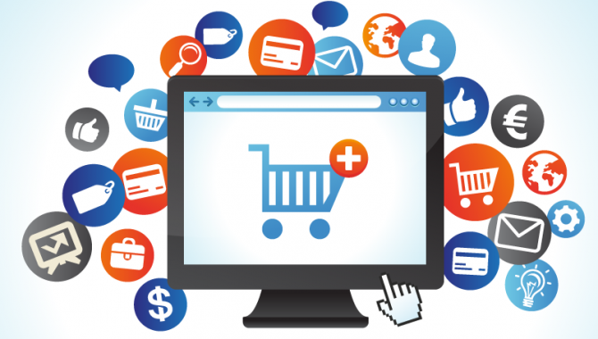 Do you Need an Ecommerce Software?